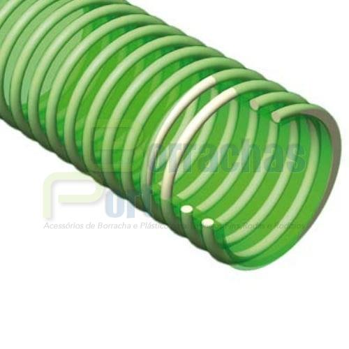 Water hose / foodstuffs / agricultural / suction