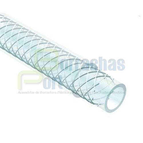 Alcohol hose / foodstuffs / for air / transfer