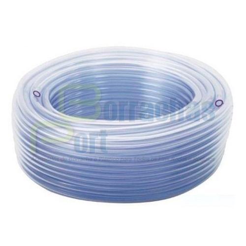tubo cristal2