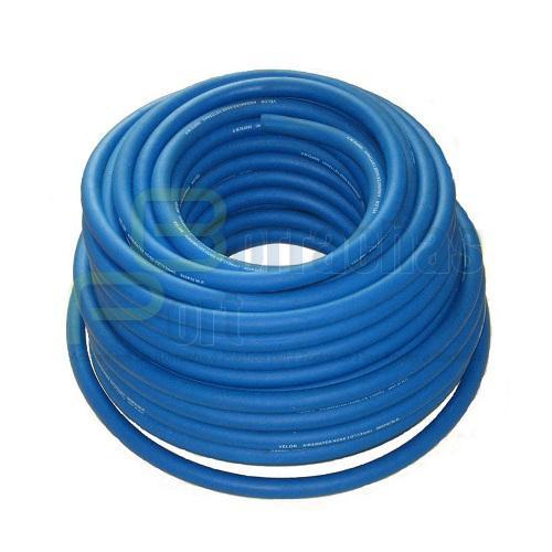tubo gáz oxigénio
