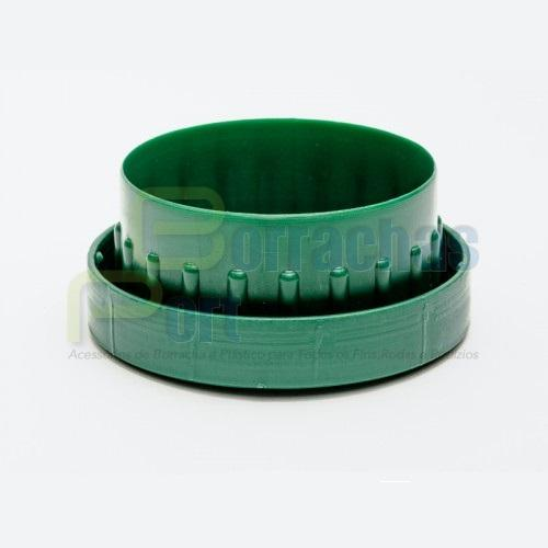 irip verde